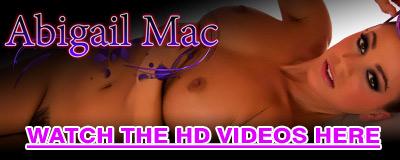 AbigailMac.com